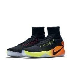 Nike Hyperdunk 843390-017