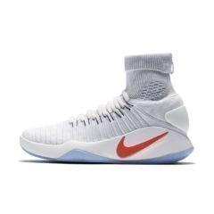 Nike Hyperdunk 843390-146