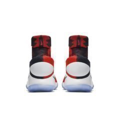 Nike Hyperdunk 843390-446