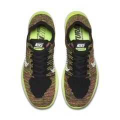 Nike Free RN 843430-999