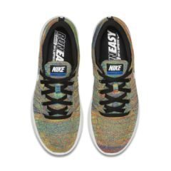 Nike Air Epic 843764-004