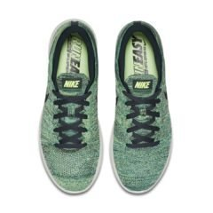 Nike LunarEpic Low Flyknit 843764-300