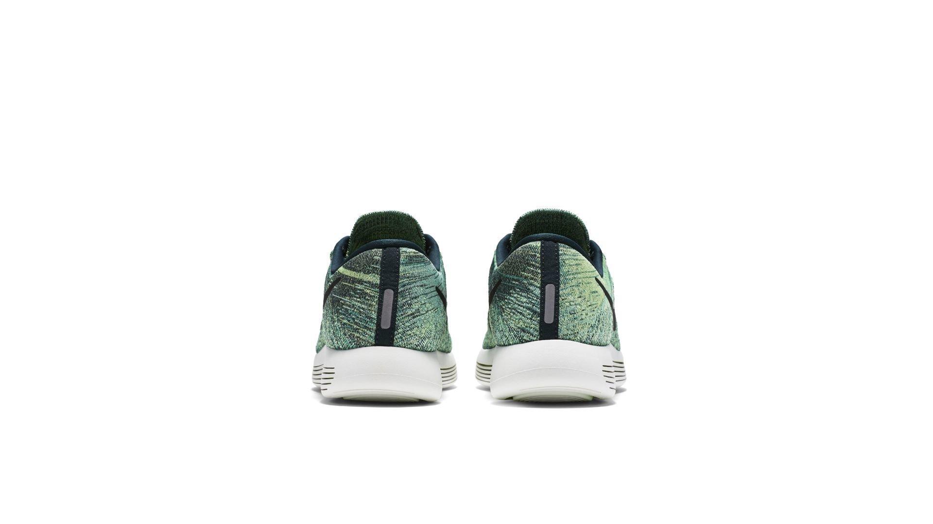 Nike LunarEpic Low Flyknit Seaweed (843764-300)