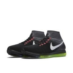 Nike Zoom All Out 844134-002