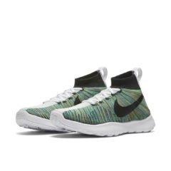 Nike Free Train 844461-910