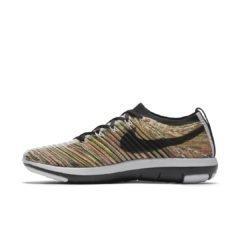 Nike Free TR 844818-900