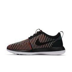 Nike Roshe Two Flyknit 844833-003