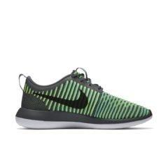 Nike Roshe Two Flyknit 844833-004