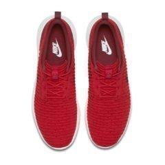 Nike Roshe Two Flyknit 844833-600