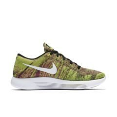 Nike Air Epic 844862-999