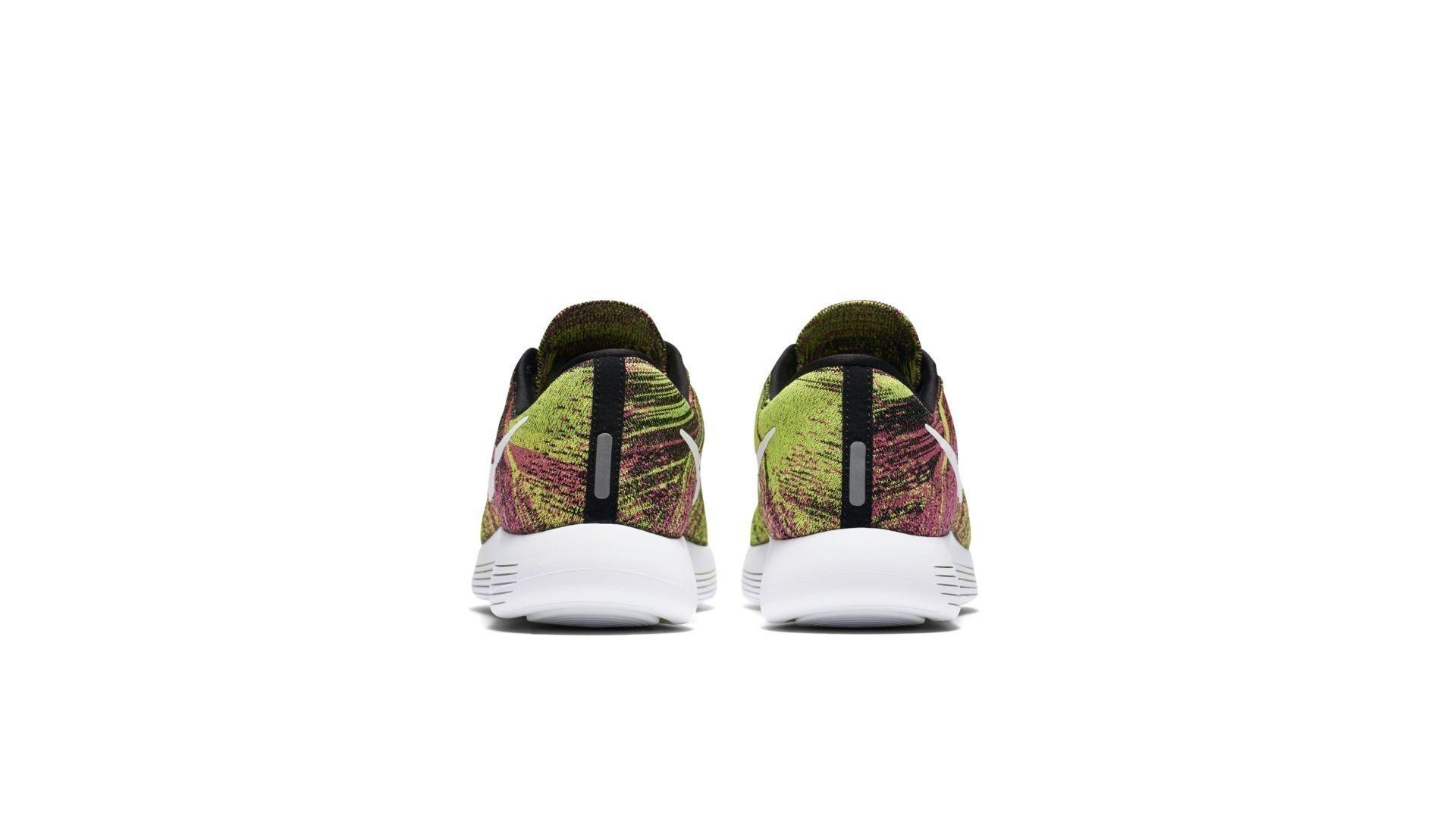 Nike LunarEpic Flyknit Low Multi-Color Unlimited (844862-999)