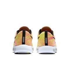 Nike Air Epic 844863-999