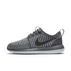 Nike Roshe Two Flyknit 844929-002
