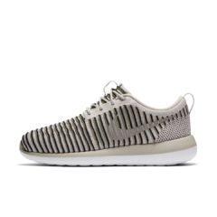 Nike Roshe Two Flyknit 844929-200