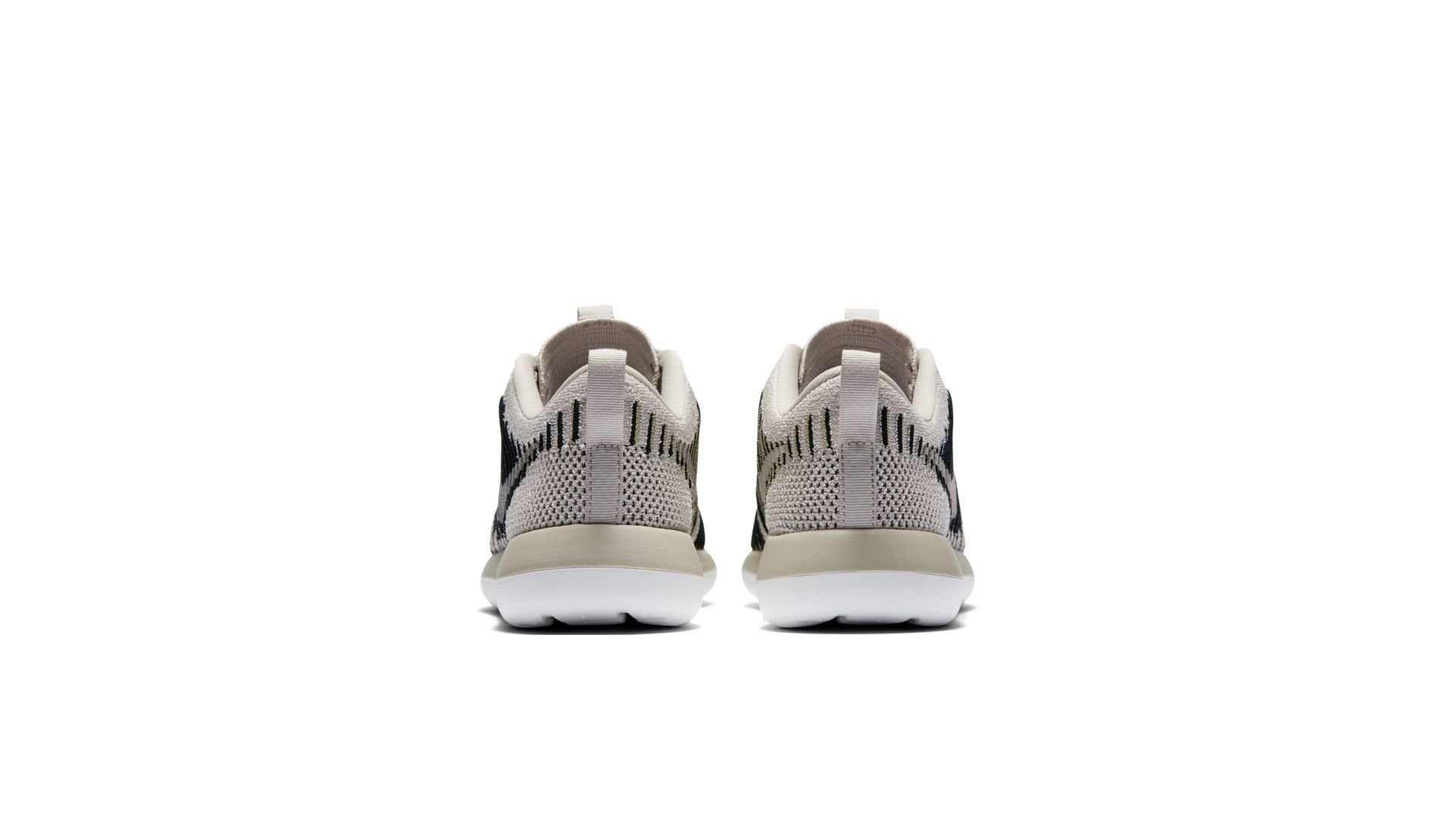 Nike Roshe Two Flyknit Neutral Olive (W) (844929-200)