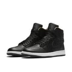 Sneaker 845018-030