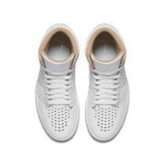 Sneaker 845018-142