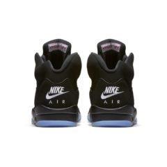Air Jordan 5 845035-003