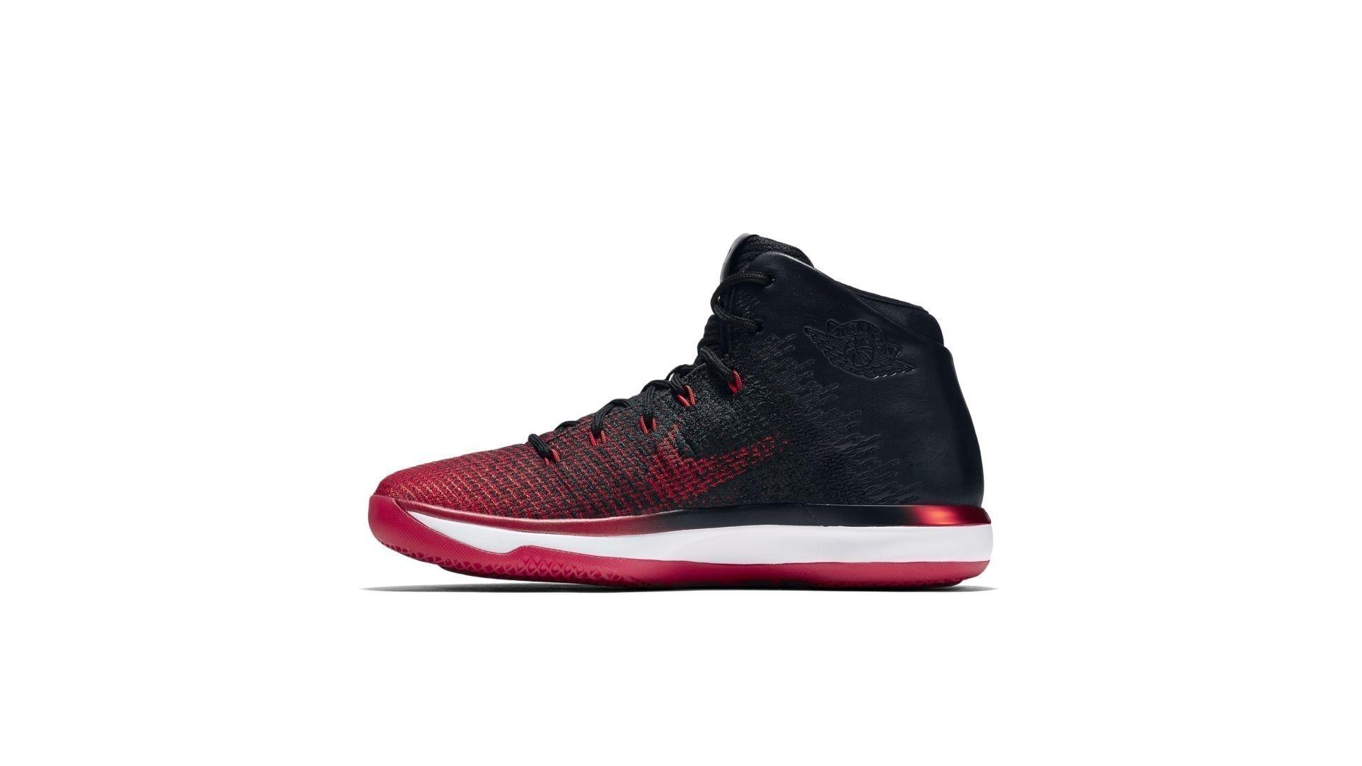 Jordan XXX1 Banned (845037-001)