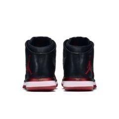 Air Jordan 31 845037-001