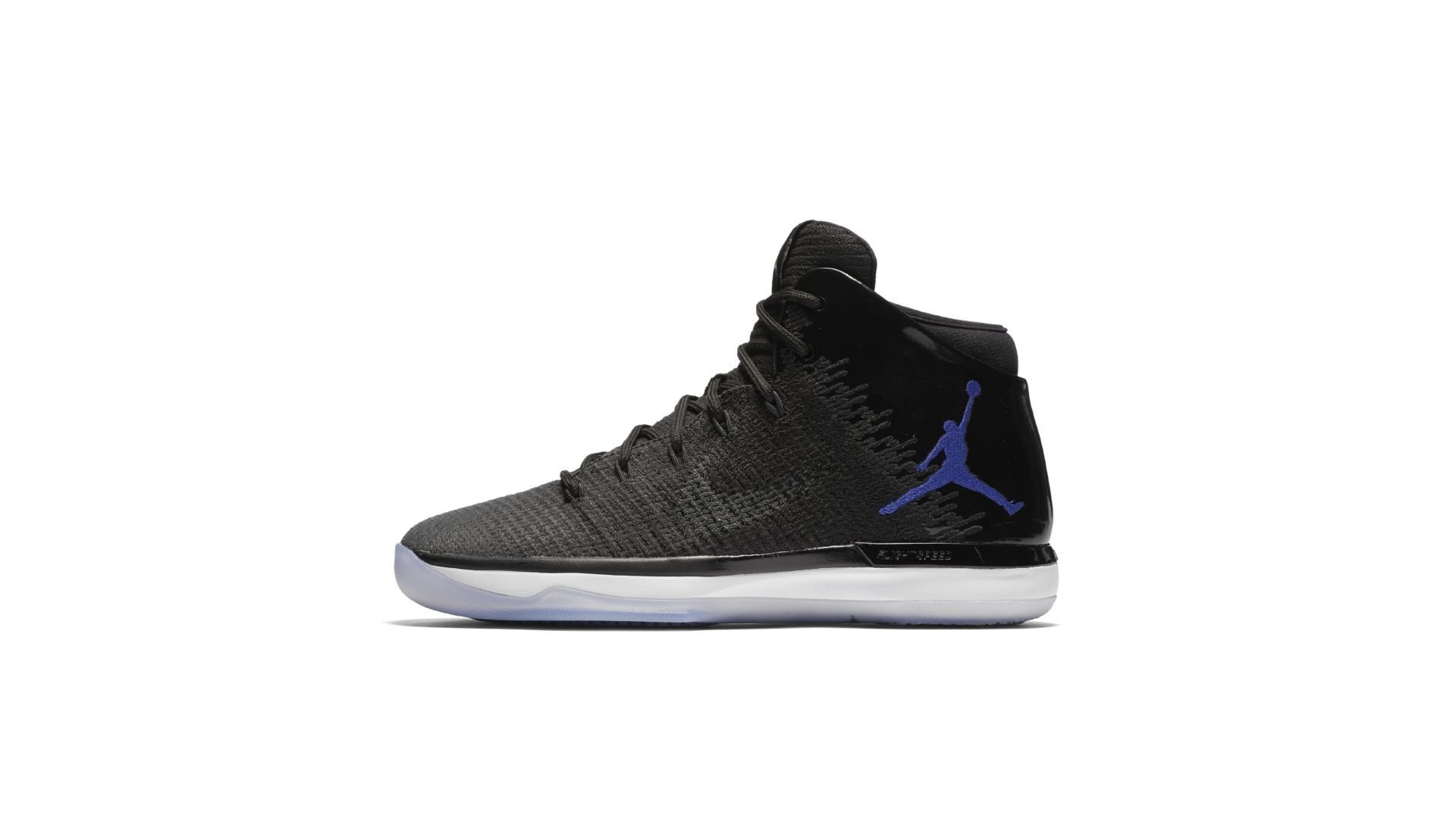 Jordan XXX1 Space Jam (845037-002)
