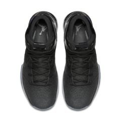 Air Jordan 31 845037-002