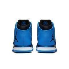 Air Jordan 31 845037-007
