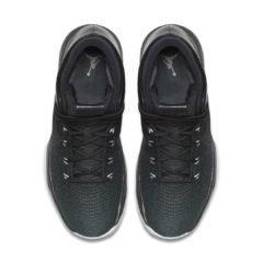 Air Jordan 31 845037-010