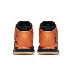 Air Jordan 31 845037-021