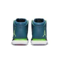 Air Jordan 31 845037-325