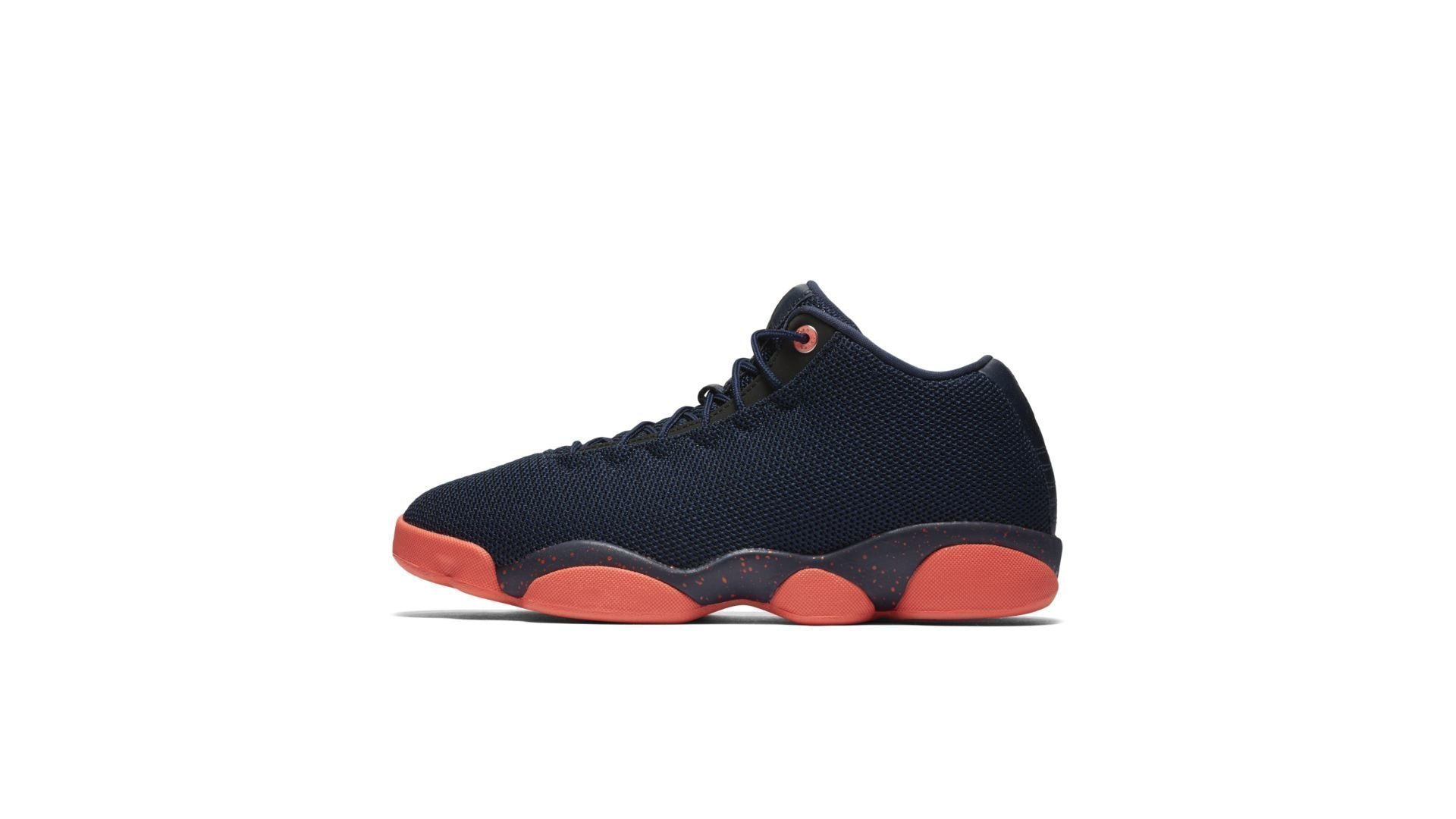 Jordan Horizon Low Obsidian Infrared 23 (845098-406)
