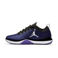 Jordan Trainer 1 Low 845403-003