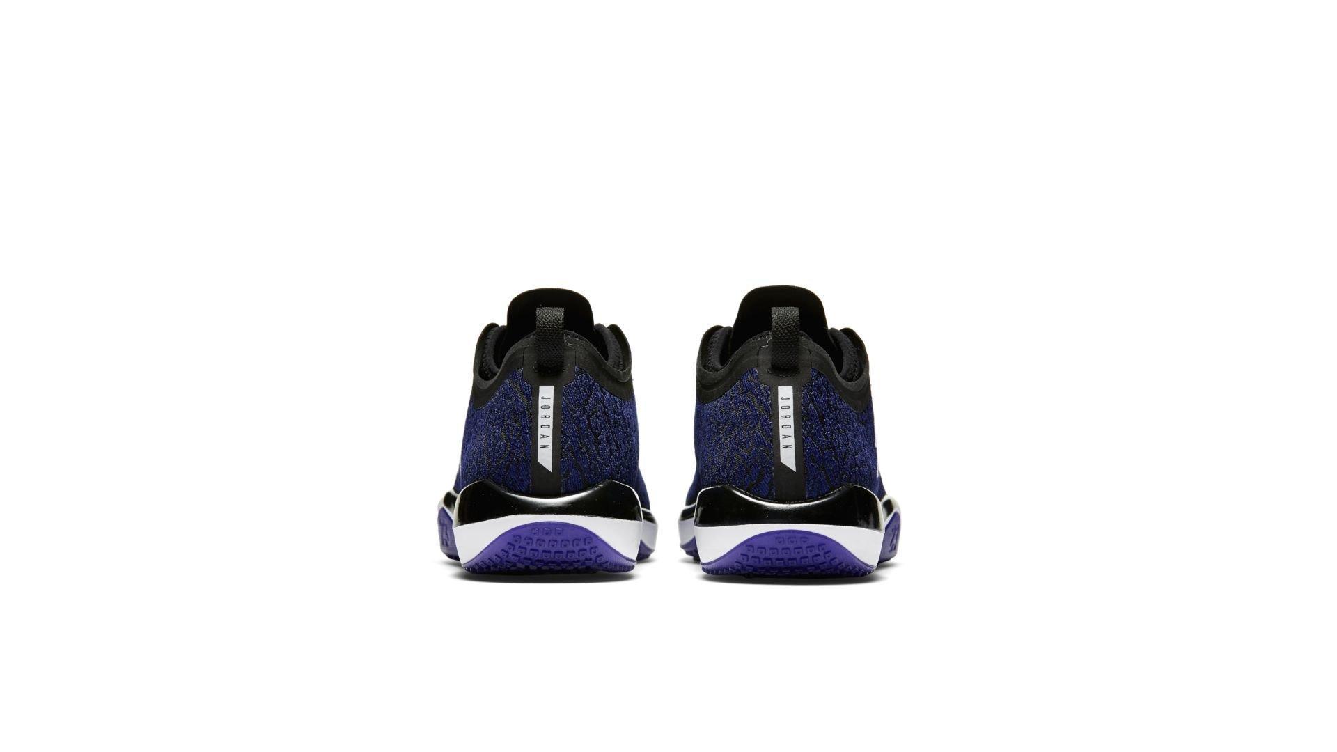 Jordan Trainer 1 Low Concord (845403-003)