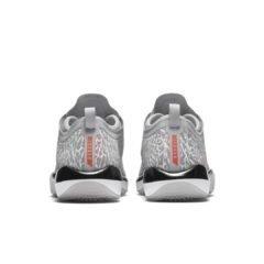 Jordan Trainer 1 Low 845403-103