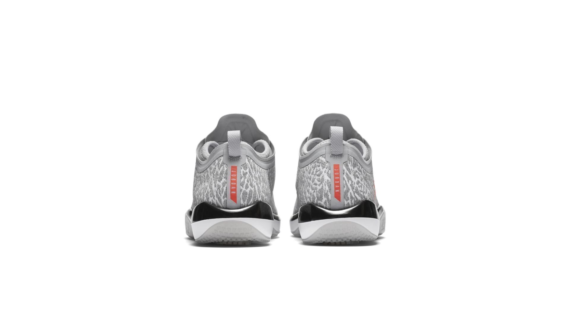 Jordan Trainer 1 Low Wolf Grey Infrared 23 (845403-103)