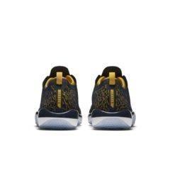 Jordan Trainer 1 Low 845403-420