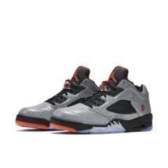 Air Jordan 5 846315-025