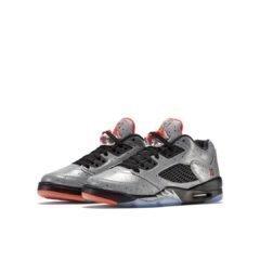 Air Jordan 5 846316-025