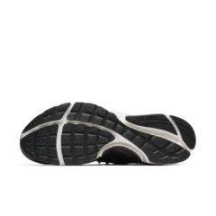 Nike Air Presto 848141-600