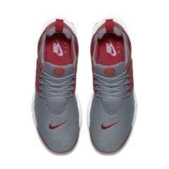 Nike Air Presto 848187-008