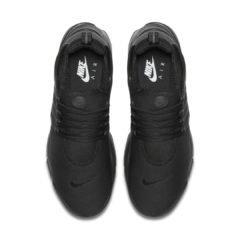 Nike Air Presto Essential 848187-011