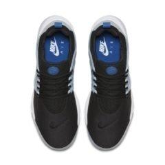 Nike Air Presto 848187-016