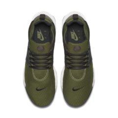 Nike Air Presto 848187-302
