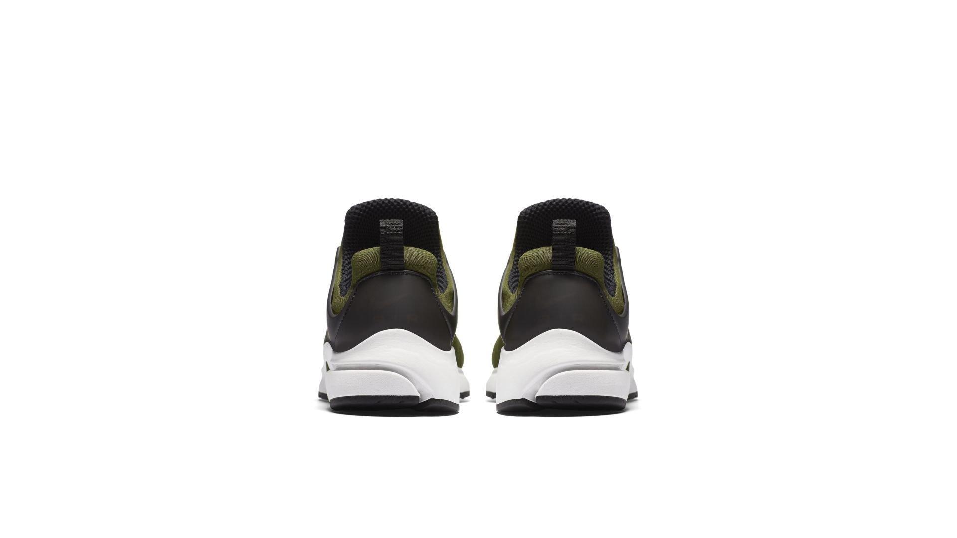 Nike Air Presto Legion Green (848187-302)