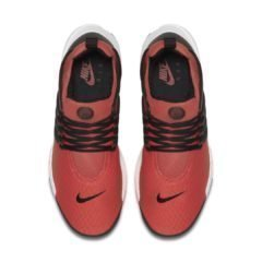 Nike Air Presto 848187-600