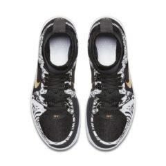 Nike Court 848453-100