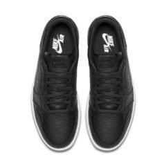 Sneaker 848775-005