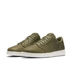 Sneaker 848775-205