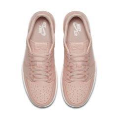 Sneaker 848775-805