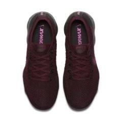 Nike Air VaporMax 849557-605
